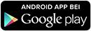 Google PlayStore - Online und Print Marketing