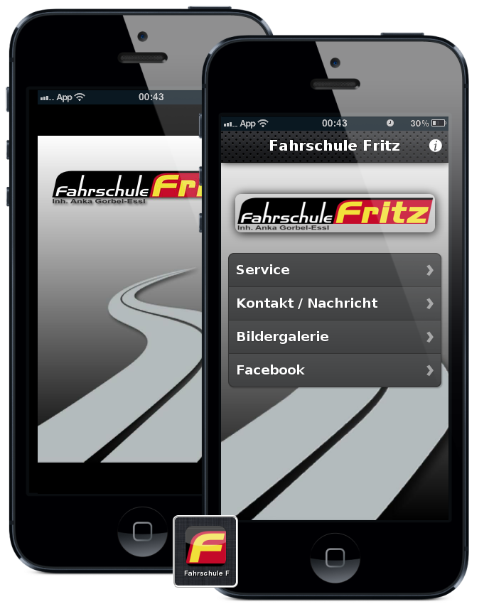 app_fullpreview